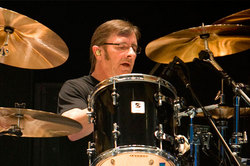 The drummer of AC/DC put under house arrest