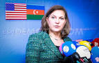 Department of state: assistant Secretary Nuland will visit the Balkans and Ukraine