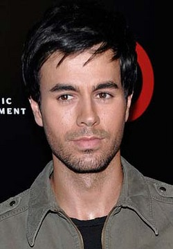 Free download night up can the turn enrique mp3 iglesias we