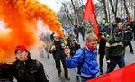 Authorities didn`t give go ahead for opposition rally in Moscow