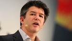 The founder of Uber Travis Kalanick has resigned