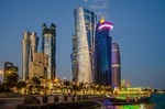 Qatar put up a harsh list of demands