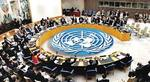 The West invented a way to bypass the veto power of Russia in the UN security Council