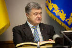 A Ukrainian court has ordered to initiate another criminal case against Poroshenko