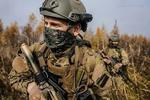 In Syria to fight with terrorists killed four Russian military