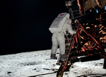 Japan plans to deliver humans to the moon in 2030
