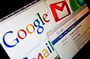 "Gmail repeated the fate of ""Yandex"""