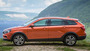 AvtoVAZ to allow two new models of LADA Vesta