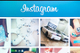 Russia helped Instagram to overtake Twitter