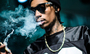Rapper wiz Khalifa took 1st place on YouTube (video)