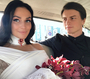 Alain Vodonaeva once again married