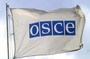 In Donetsk held a rally against the inaction of the OSCE