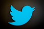 Twitter has launched a selection of the best messages