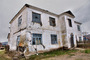 In Discovery suspended the program of resettlement from dilapidated housing