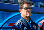 Capello commented start in 2014 world Cup