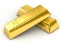 What can investors expect in the precious metal next year?