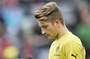 News: 18 December 16:22: Marco Reus has violated the law by $670 thousand