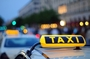 News: 2 July 15:21: Taxi drivers SPb require close Uber, GetTaxi and Yandex. Taxi