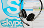 Skype has launched an online translator speech