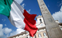 Italy requests a loan of $21 billion