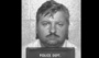 Found victim of serial killer John Wayne Gacy that he killed 39 years ago