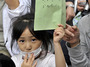 News: 20 July 10:18: Over a third of Fukushima children at risk of developing cancer