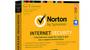 Norton anti-virus ceases to exist