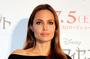 Angelina Jolie ends career