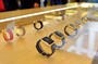 Announced release date of Apple Watch sales in Russia