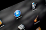 The App Store has undergone a major hacker attack