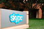 "Skype is ""dropped"" across the planet"