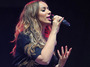 "Leona Lewis will ""definitely adopt children"""
