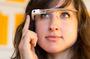 Google Glass will make regular glasses