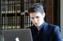 "Durov told about cooperation with the ""IG"""