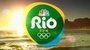 The Olympic games in Rio de Janeiro completed