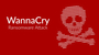 WannaCry the virus has penetrated the computers automaker Honda