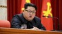 "North Korea will take ""superrigidity countermeasures"" against the United States"