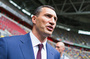 39-year-old Klitschko is not going to retire