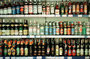 Russians propose the sale of alcohol to 21 years