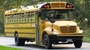 School bus involved in a terrible accident in Texas