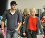 Miley Cyrus and Liam Hemsworth are sleeping in separate bedrooms