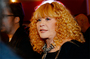 Alla Pugacheva showed daughter Lisa (photo)