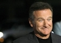 Video of Robin Williams angered awards (video)