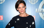 Katie Holmes decided to move from new York