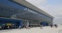 "Shares of the airport ""Vladivostok"" sold for 6 billion rubles"
