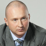 The MP Igor Lebedev believes the Murder Nemtsov method to heat Russia
