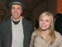 Kristen Bell and Dax Shepard give birth to baby girl