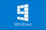 Windows 9 will be free