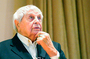 Lyubimov in critical condition