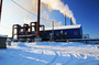 In Yakutia have been commissioned from 3 boiler